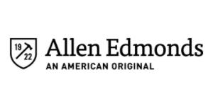 Allen_2