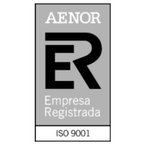 Certificación-4