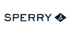 Sperry_1