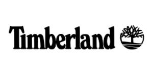 Timberland_1