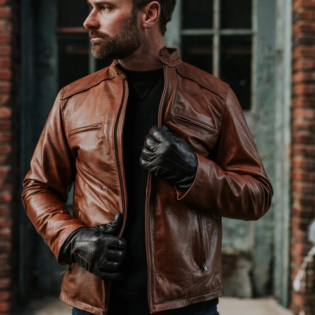 leather-moto-jacket-whiskey-tan-3_2000x